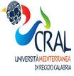 Università-mediterranea-di-Reggio-Calabria