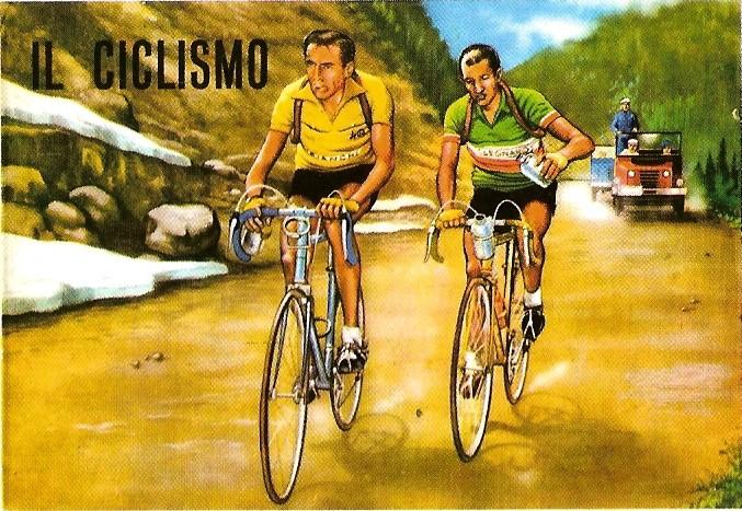 ciclismo-sidam