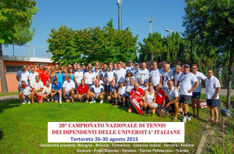 Tortoreto-2015