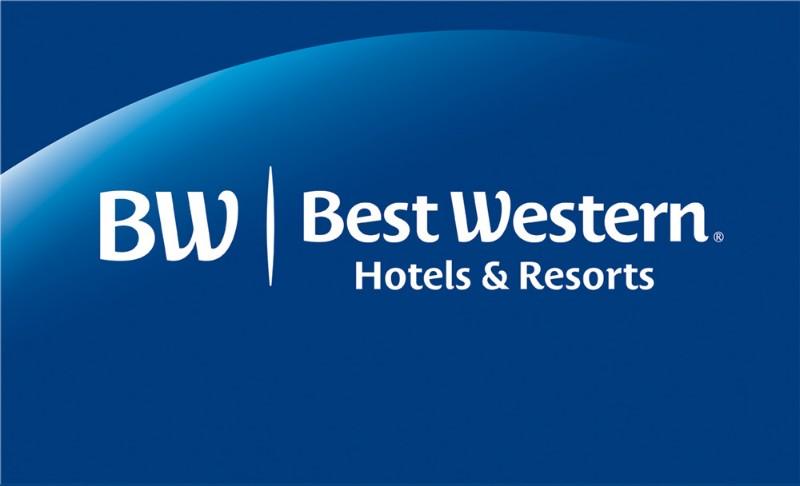 best_western_logo_parent_brand