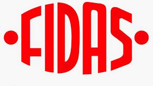 fidas