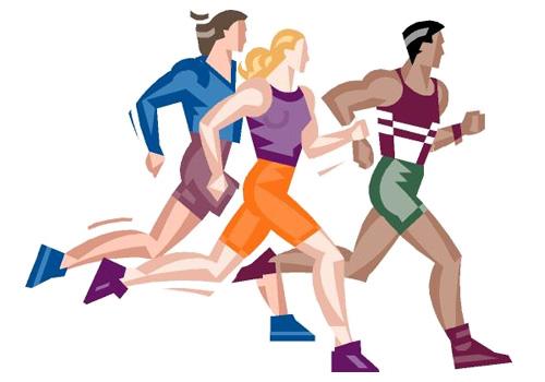 3-runners