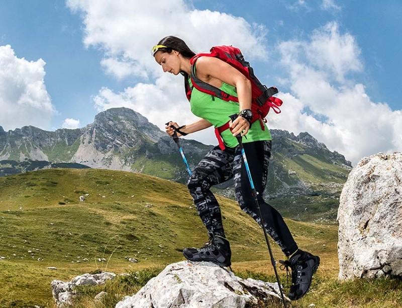 Best-Trekking-Pole