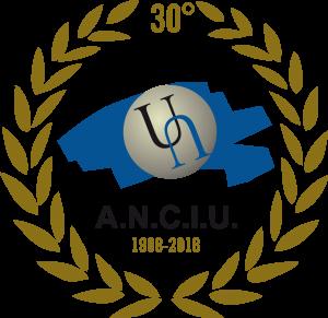 logo-A.N.C.I-300x291