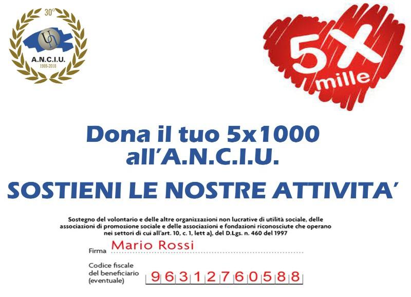 5x1000-anciu