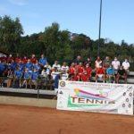 tennis-2020
