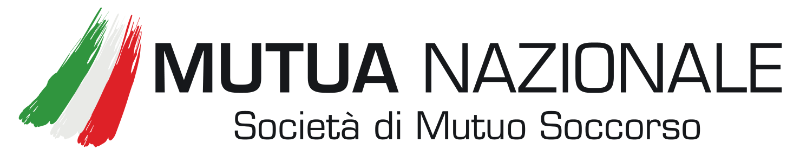 Logo-Mutua-Nazionale-HD